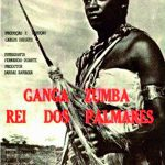 ganga-zumba