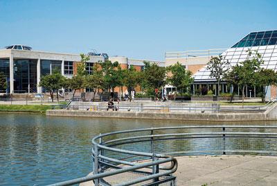 Aalborg_University