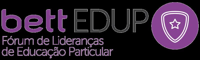Novidades 2017: Bett EDUP reúne gestores da rede particular