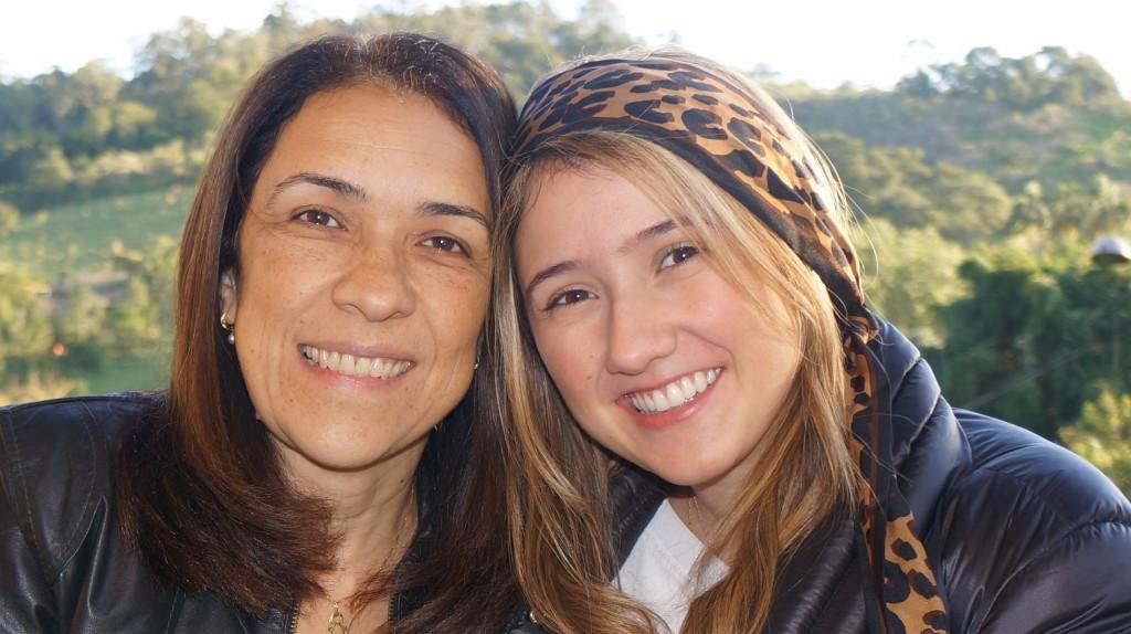A aluna que aprendeu demais conta sua história no Congresso Bett Educar 2017