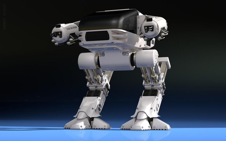 Feras da robótica e programação confirmam presença na Bett Educar