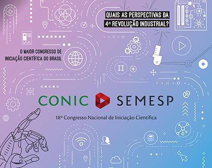 CONIC 2018