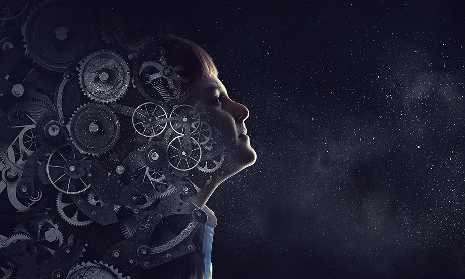 metodologias ativas neurociência