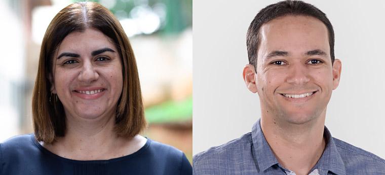 Nobel da Educação professores brasileiros 2019