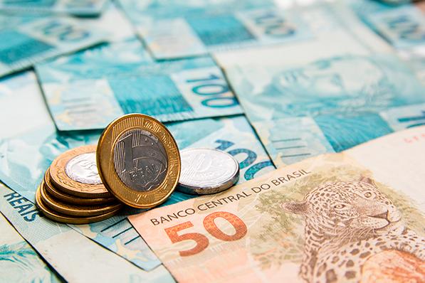 bolsas-auxílios estagiários valores