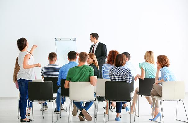 ensino superior estratégias didáticas