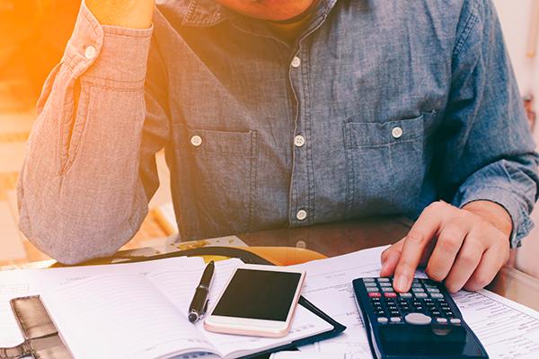 orientação imposto de renda