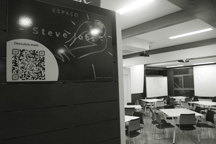 projetos para inovar na educação