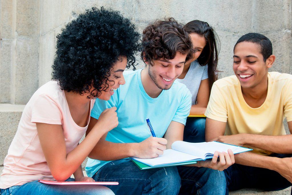 metodologias ágeis ensino superior