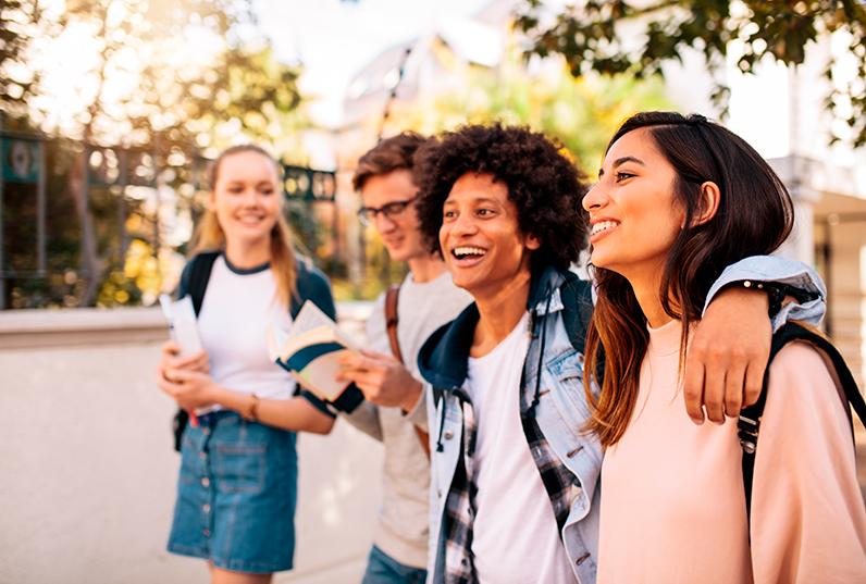 empréstimo estudantil benefícios
