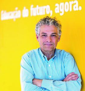 educação Ricardo Paes de Barros