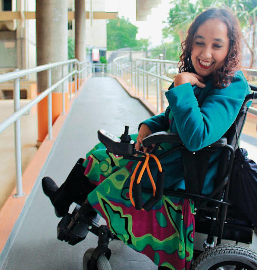 alunos com deficiência