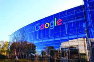 universitários não querem Google Facebook