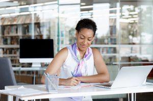internacionalização universidades pesquisadores