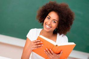 professores licenciaturas e pedagogia