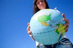 inglês ensino superior internacionalização