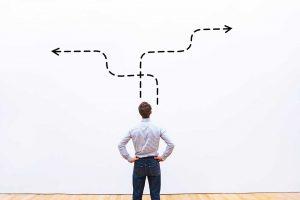 tomada de decisão gestores