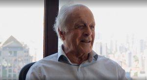 Gabriel Mario Rodrigues