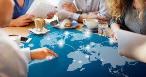internacionalizar ensino superior