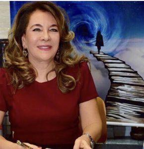 Lúcia Teixeira educação esperança