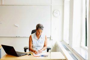 internacionalização inglês docentes universitários