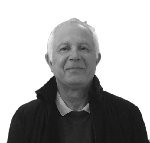 educação superior Joaquim Soares Neto