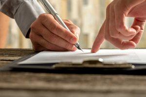 alterações relações trabalho MP 1045