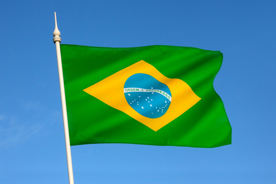 educação brasil