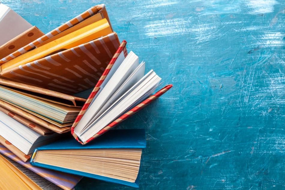 metodologia livro